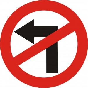 Road_Sign_No_Left_Turn-300x300