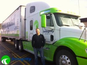 integrity-facebook-03