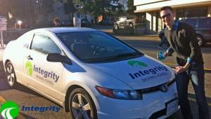 integrity-facebook-10