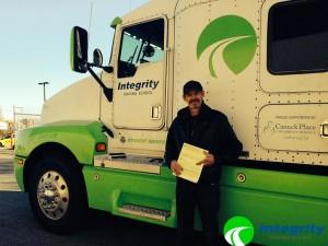 integrity-facebook-14
