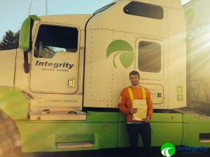 integrity-facebook-15