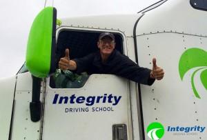 integrity-facebook-16