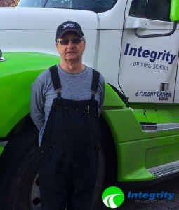 integrity-facebook-23