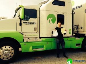 integrity-facebook-26